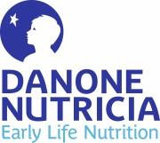 Danone_Nutricia logo (Custom)