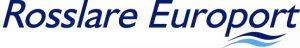 Rosslare Europort Logo